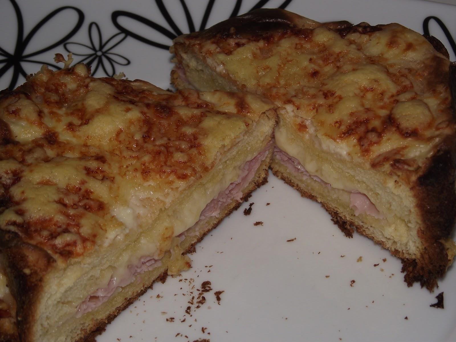 by the Croque Madame (only difference bet365 trackid=sp-006 bet365.com inplay in this and the Croque Monsieur ...