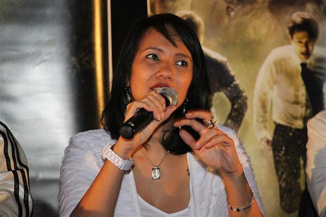 Gayatri Su-Lin Pillai