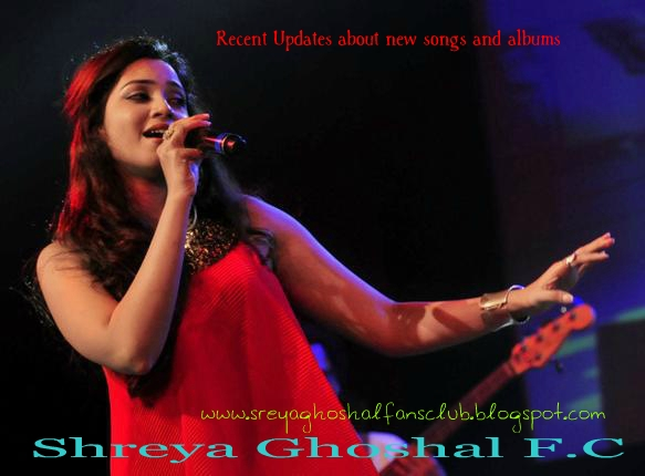 Shreya Ghoshal Marriage http://sreyaghoshalfansclub.blogspot.com/2012/09/shreya-ghoshal-marriage.html