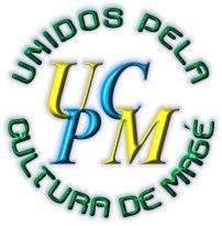UPCM-Unidos Pela Cultura de Magé