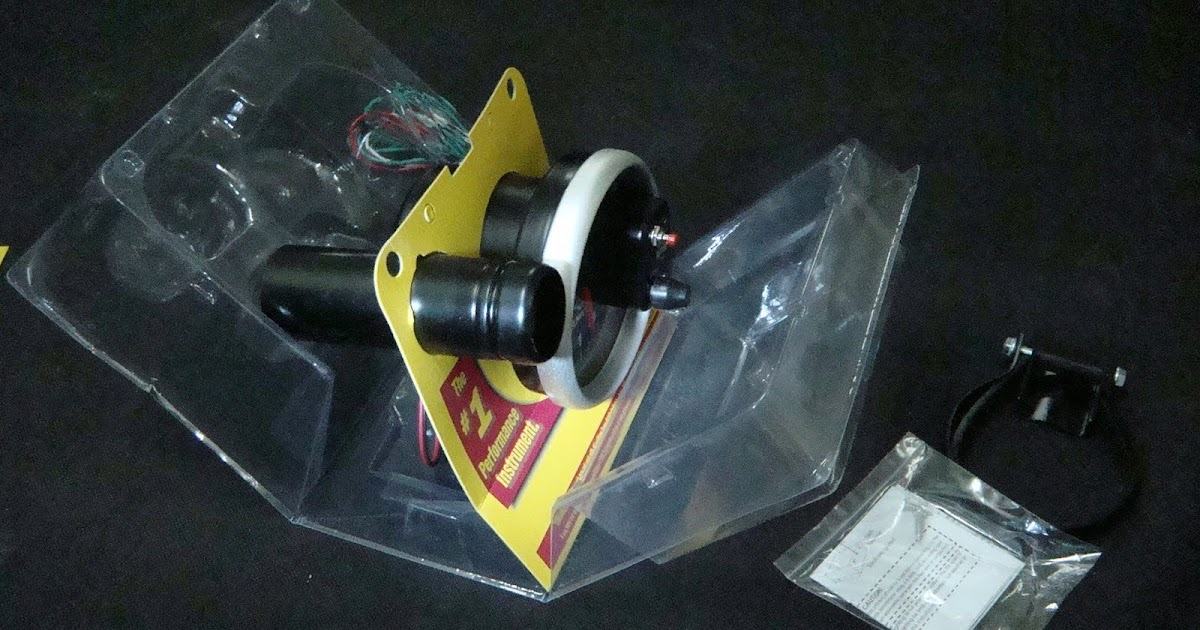 Where Everyone Can Buy   Auto Meter Sport Comp2 5inch Rpm