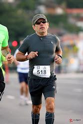 Maratona de Porto Alegre 2011