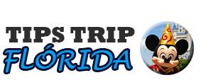 Tips Trip Florida