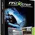 Acoustica Mixcraft Pro 7.5.287 With Keygen Full Version Free Download
