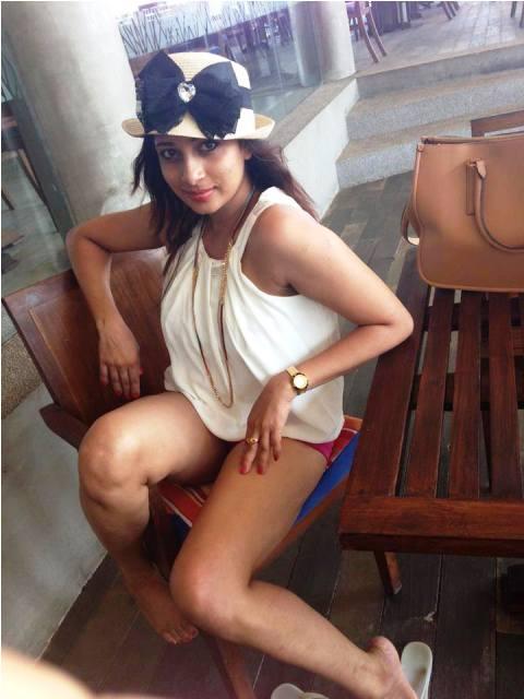 sri lankan actress hot pictures