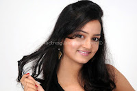 Shanvi, cute, and, spicy, photo, shoot, gallery