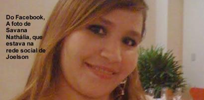 http://4.bp.blogspot.com/-L4_FlaqLoYU/TjRa4yEK4_I/AAAAAAAAHLM/dvEpTwQ_7Ao/s1600/nathalia_acusada.jpg