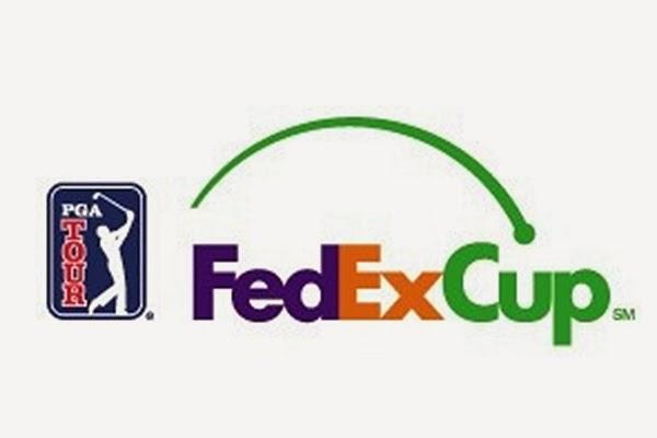 fedex cup logo