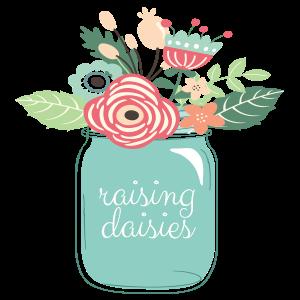 raising daisies
