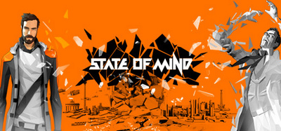 State of Mind-CODEX