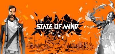 State of Mind-CODEX