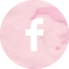 https://www.facebook.com/pages/Meine-Genussmomente/1522967284586755?ref=hl