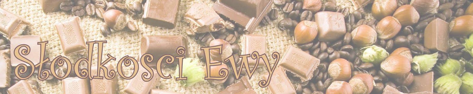 Słodkości Ewy