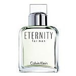Eternity For Men CK