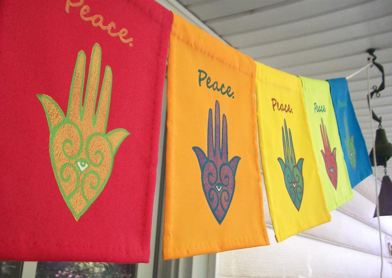 http://4.bp.blogspot.com/-L4egfZOfFFU/UFxnOq0y3II/AAAAAAAADis/tUpDqkaCpB0/s1600/flags+5.jpg