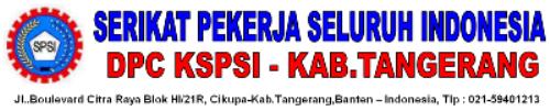 KSPSI - AGN