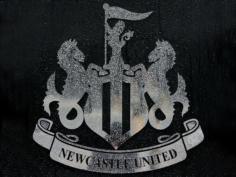 Wallpaper Free Picture: Newcastle United Wallpaper 2011