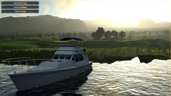 the-golf-club-collectors-edition-pc-screenshot-www.ovagames.com-3