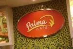 Palma Cafe