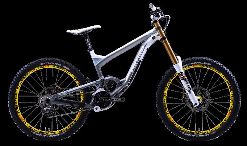 Daftar Harga sepeda United Polygon Wimcycle Giant Terbaru 2013 ...