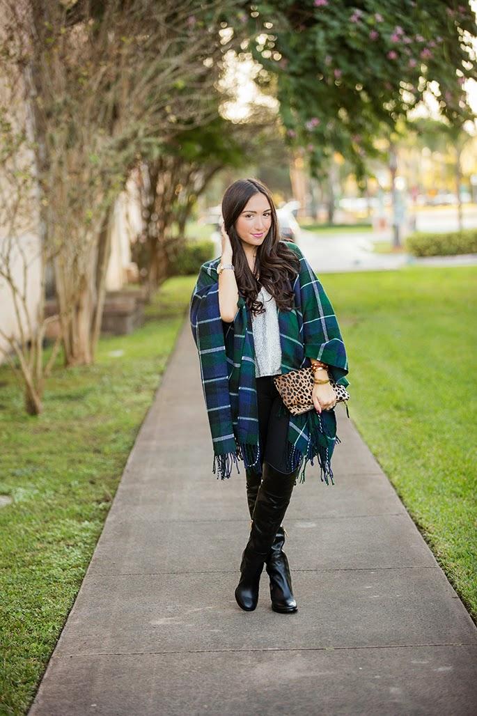 Lauren Ashley Musician Lauren Ashley Patao of The