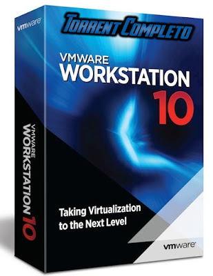http://4.bp.blogspot.com/-L4g91lZmgFE/VhhDv70uEyI/AAAAAAAAEbM/V2pqWcMK0MU/s400/VMware%2BWorkstation%2B10%2B%2Btorrentcompleto.jpg