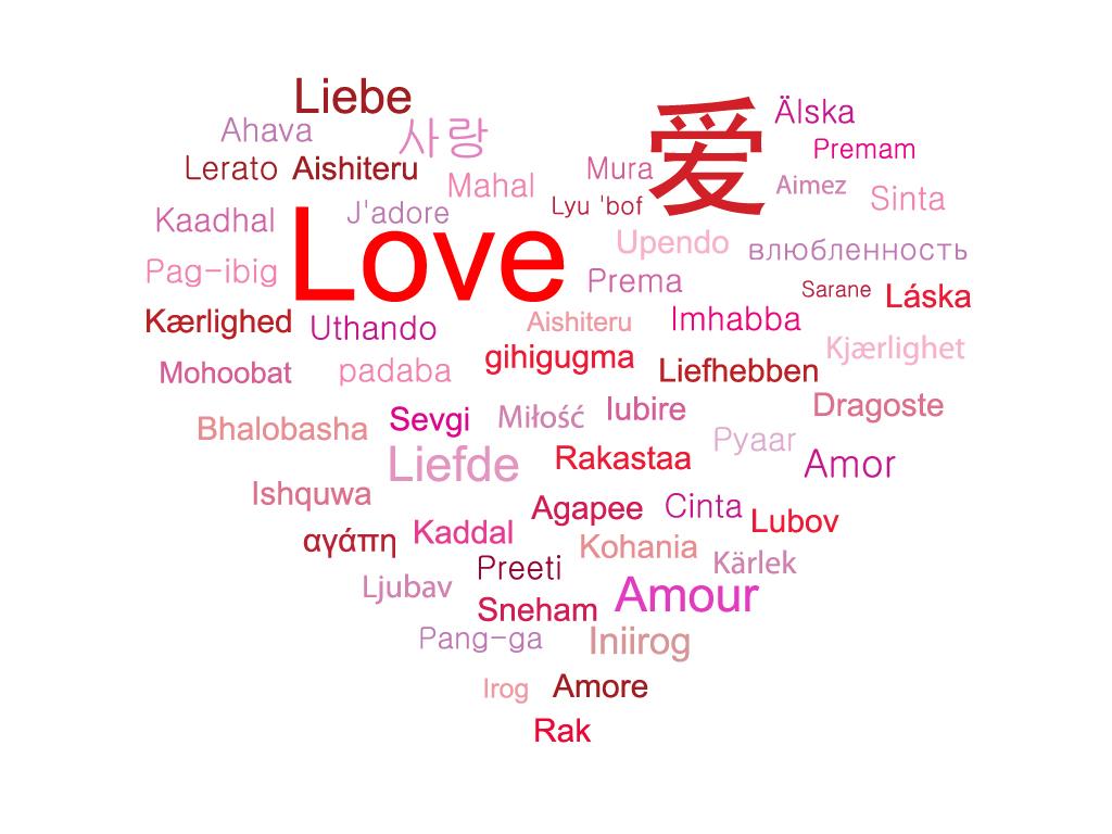 http://4.bp.blogspot.com/-L4i_Y9vCzeM/TnSaCo0gG0I/AAAAAAAAAyQ/6exHGgQRVow/s1600/Love+Pictures+%2528121%2529.jpg