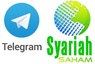 Chat Forum Syariahsaham