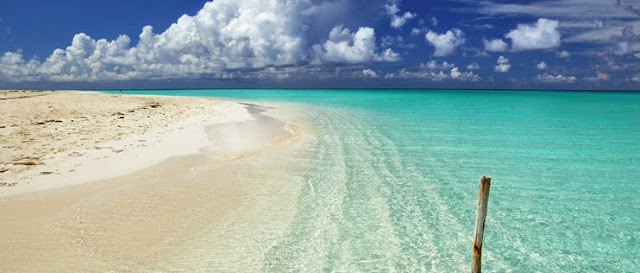Places-to-Visit-Playa-Paraiso-Cuba