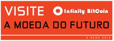 InfinityBitcoin