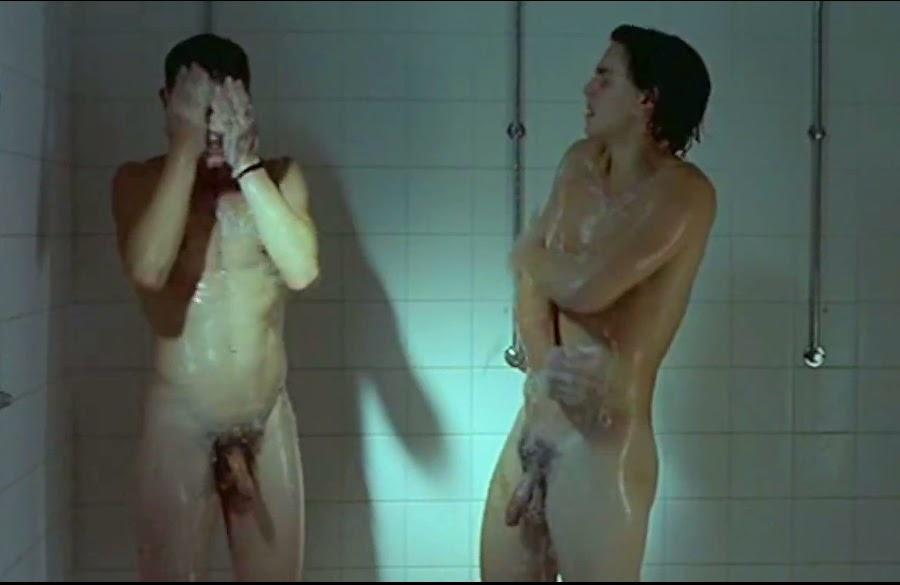 rent dvd gay