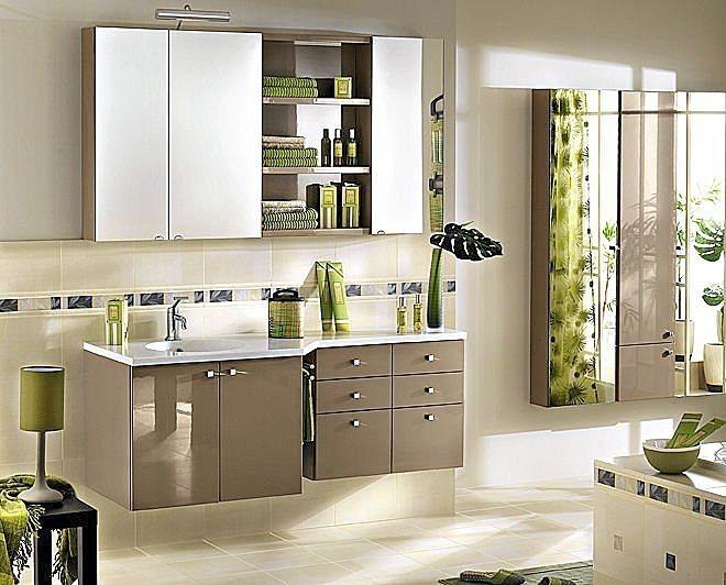 Muebles y decoraci n de interiores decoraci n del ba o de for Decoracion de interiores a distancia