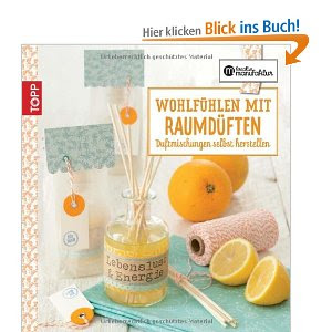 Buchempfehlung von Waltraud Reischer