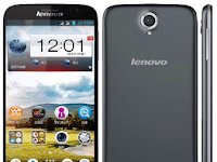 Sekilas Review Lenovo A369i