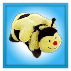 Given To Distracting Others Pillow Pets For Easter