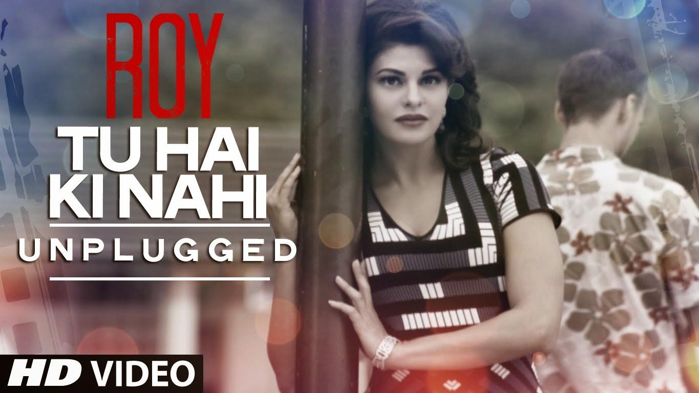 tu hai k nahi song mp3 dailymaza video