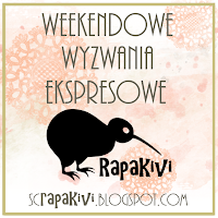 http://scrapakivi.blogspot.ie/2015/03/weekendowe-wyzwanie-ekspresowe-27.html