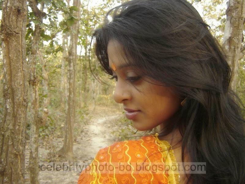 Bangladeshis%2Bhot%2Bactress%2BJyotika%2BJyoti%2BGlamaous%2Bphotos007