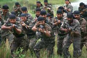 CRPF Recruitment Jobs careers 2013 www.crpf.gov.in 2012