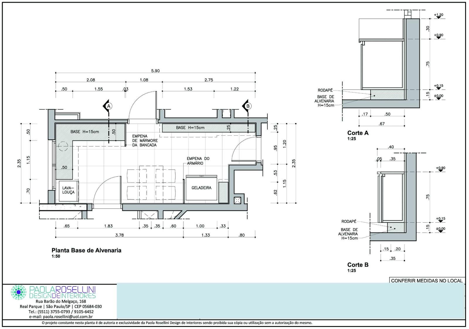Imagens de #2000CC  executivo para instalação elétrica desenho de bancada para banheiro 1600x1123 px 3336 Blocos Autocad Banheiro Para Deficientes