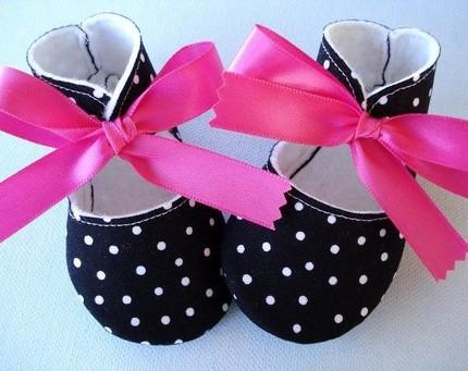 احذية اطفال 2013 احذية مواليد