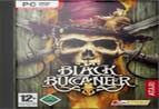 Black Buccaneer Portable