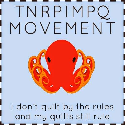 TNRPIMPQ Rules!