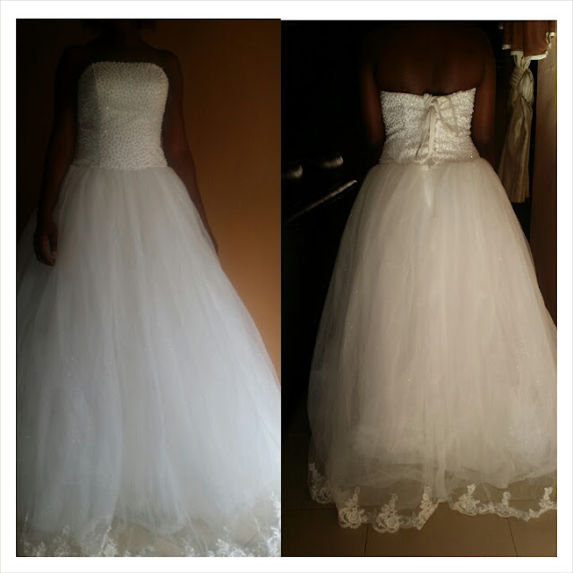 Wedding Dress Buyers 86 Fresh Thanks a lot