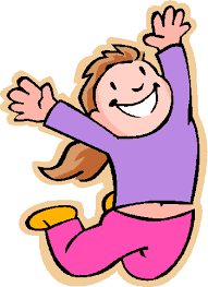 the honest truth by the honest bitch excited rh thehonestbitch com excited clip art free excited clip art face
