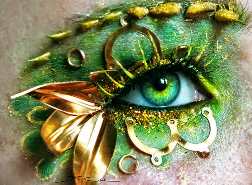 fotografias-de-ojos-maquillados-de-mujeres