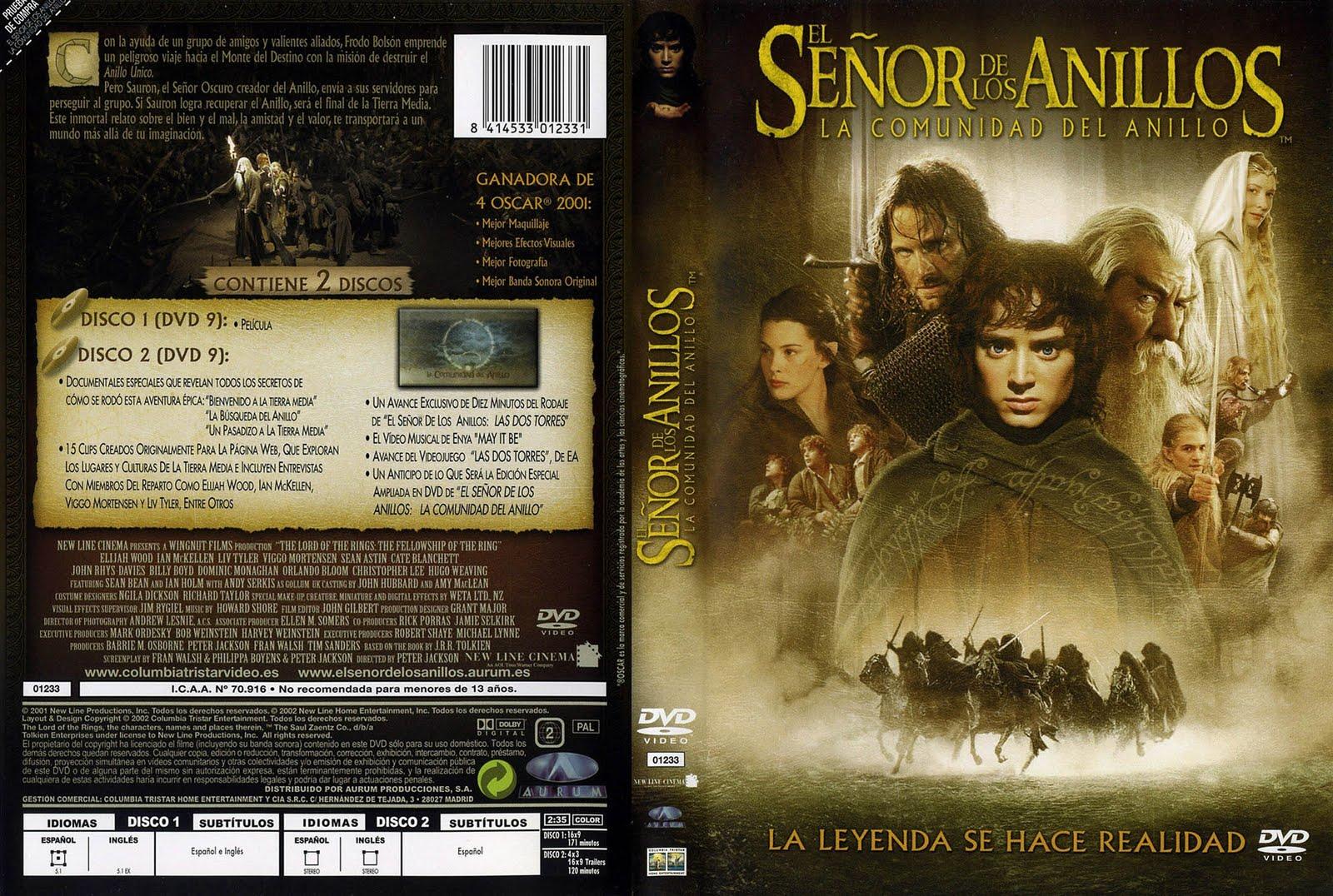http://4.bp.blogspot.com/-L53iD3t8hrI/TbFImc2iWMI/AAAAAAAADPU/lin53OUn924/s1600/El_Senor_De_Los_Anillos_La_Comunidad_Del_Anillo-Caratula.jpg?v=53d0a6a36c