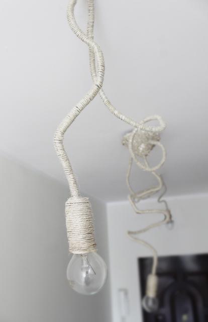 piękna lampa zrób to sam w domu,jak zrobic ładna lampę DIy,blog DIy, wnętrza inspiracje