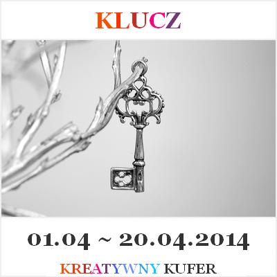 kreatywnykufer.blogspot.com/2014/04/wyzwanie-motyw-klucz.html