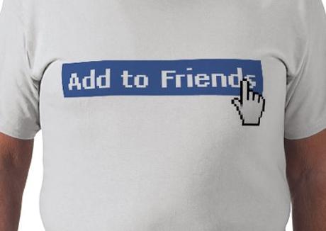 Cara Pintar Facebookan